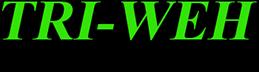 TRI-WEH Restoration - 24/7 Emergency Service